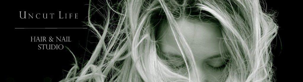 Uncut Life Hair & Nail Studio